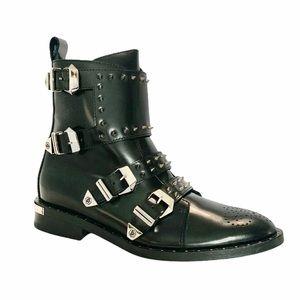 Philipp Plein  Boots NEW